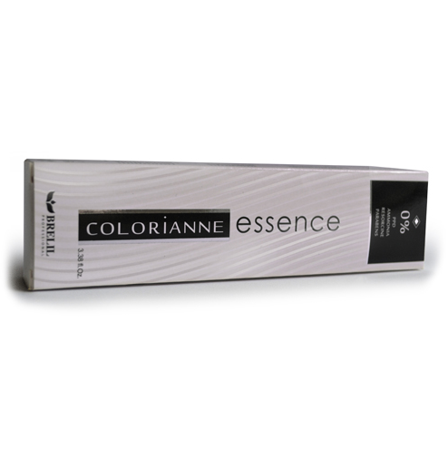 Brelil Colorianne Essence, Корректоры